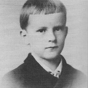 K.G.Jungs 1881.